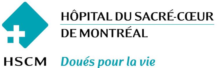 Centre de recherche - Hôpital du Sacré-Coeur de Montréal